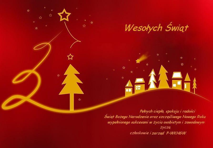 In der heutigen Zeit ist die Weihnachtskarte oftmals ein Massenprodukt. Jedoch überzeugen viele Weihnachtskarten mit einer aussergewöhnlichen Kreativität