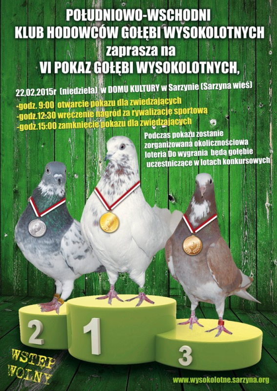 golebie-plakat2